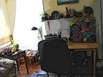 book-cover-art-studio