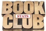 BookClubs Stats-White paper-2015