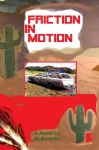 Friction in Motion-FRONT COVER-NEW