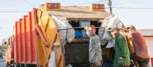 garbage-pick-up