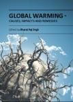 Global Warming-nonfiction-ebook-Book cover