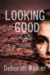 Looking-Good-250375