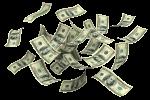 money-rich