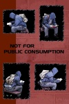 NotForPublicConsumption-BookCover-Final-ANON