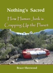 Nothings Sacred-BookCover