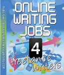 online writing jobs-ebook-book cover