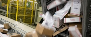 packages-in-the-mail