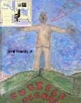 Pilansky D-Cubicle Dreams-Cover