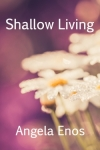 shallow-living-cover375x250