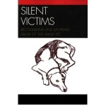 SILENT VICTIMS BOOK COVER-NAs