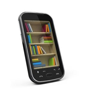 smartphoneebooksmall