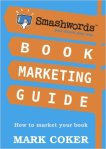 smashwords book marketing guide-nonfiction-ebook Cover
