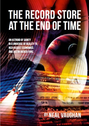 vaughan-n-record store end of time cover REVISED