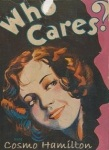 Who cares-A story of adolescence-fiction-ebook-book cover