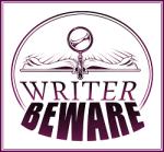 writerbeware