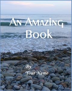 Sample Book Cover-MAIN