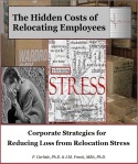 Book cover--Relo Stress-NEW