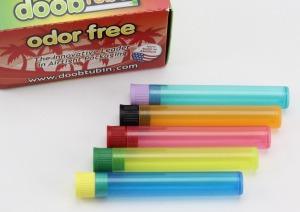 doobie tubes