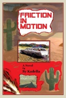 Front Cover-Friction in Motion-SIZED