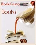 LOGO-BookGravyBooks