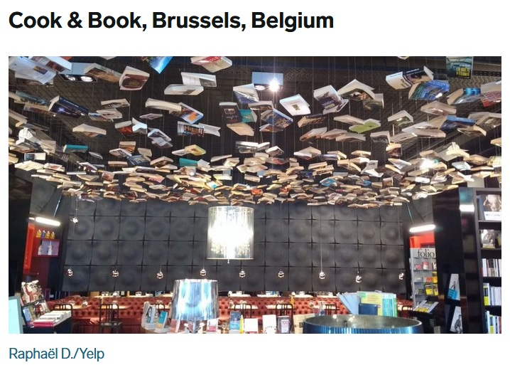must see bookstores 2