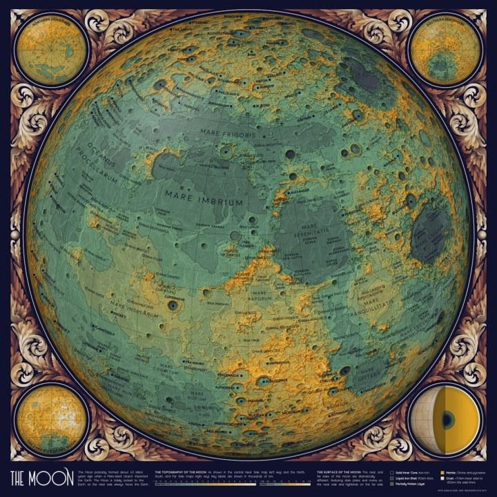 atlas-of-space-moon2