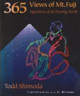 365 views of mt fuji-Nonfiction-nv-s