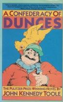 A confederacy of dunces-Fiction-nv-s