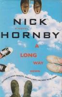 A long way down-Fiction-nv-h