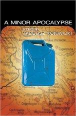 A Minor Apocalypse-fiction
