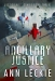 Ancillary Justice-fiction