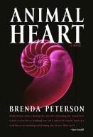 Animal Heart-fiction