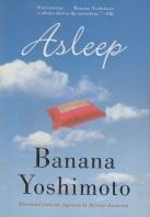 Asleep-Fiction-nv-s