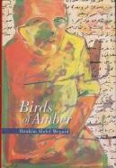 Birds of amber-Fiction-nv-h