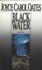 Black Water-Fiction-s-JC Oates