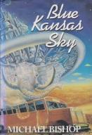 Blue kansas sky-Fiction-nv-h