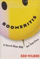 Boomeritis-Fiction-nv-h