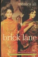 Brick Lane-Fiction
