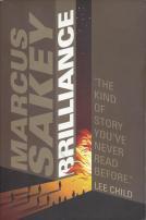 Brillance-fiction