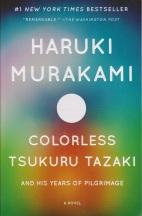 colorless-fiction-murakami-softback-nv