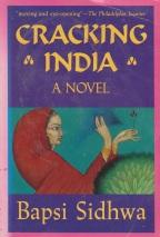 Cracking india-Fiction-nv-s