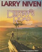 Destinys road-Fiction-nv-h