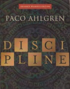 Discipline-Fiction-nv-s