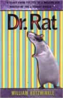 Dr Rat-fiction