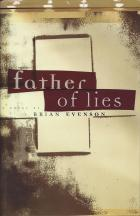 Father of Lies-fiction