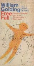 Free fall-Fiction-nv-s