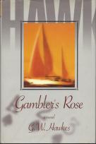 Gamblers Rose-fiction
