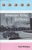Hamburger Valley CA-fiction-poetry