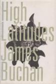 High latitudes-Fiction-nv-h
