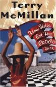 how stella got her groove back-fiction-nv-h